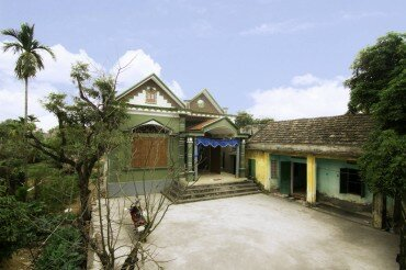 Yen_Duc_village_gallery_Homestay_2