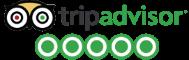 logo-tripadvisor-copy-300x102