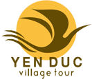 Yen Duc Village Tour - Homestay & Village Retreat near Halong bay
